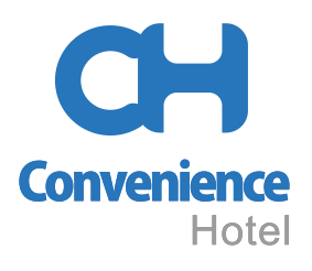Convenience Hotel